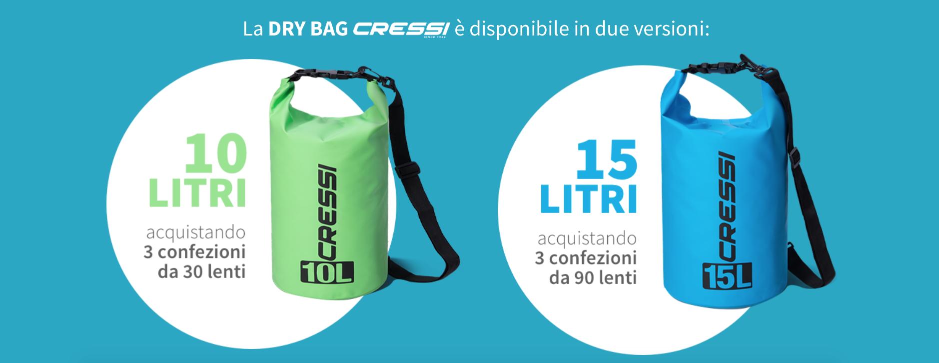 dry-bag-cressi-ottica-look-vision