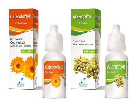 calendoftyll-omisan-allergoftyll