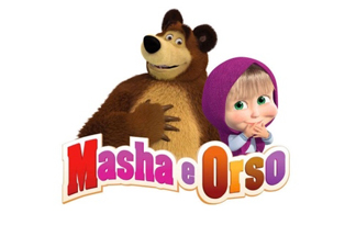 masha-e-orso-occhiali-bambini-ottica-look-vision