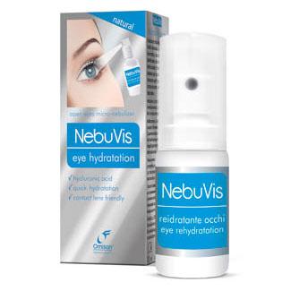 nebuvis_eyehydr_box_komp-2
