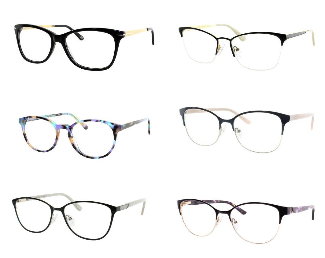donna-fontana-occhiali-da-vista-donna-a-prato