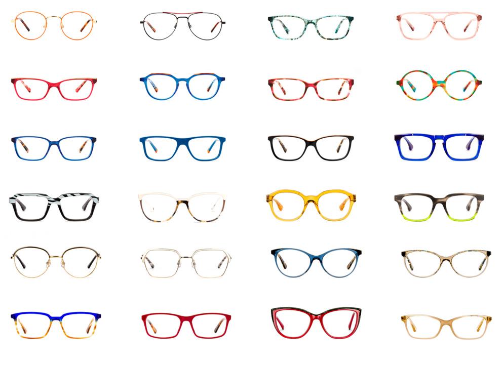 etnia-barcelona-prato-occhiali-da-vista-uomo-donna