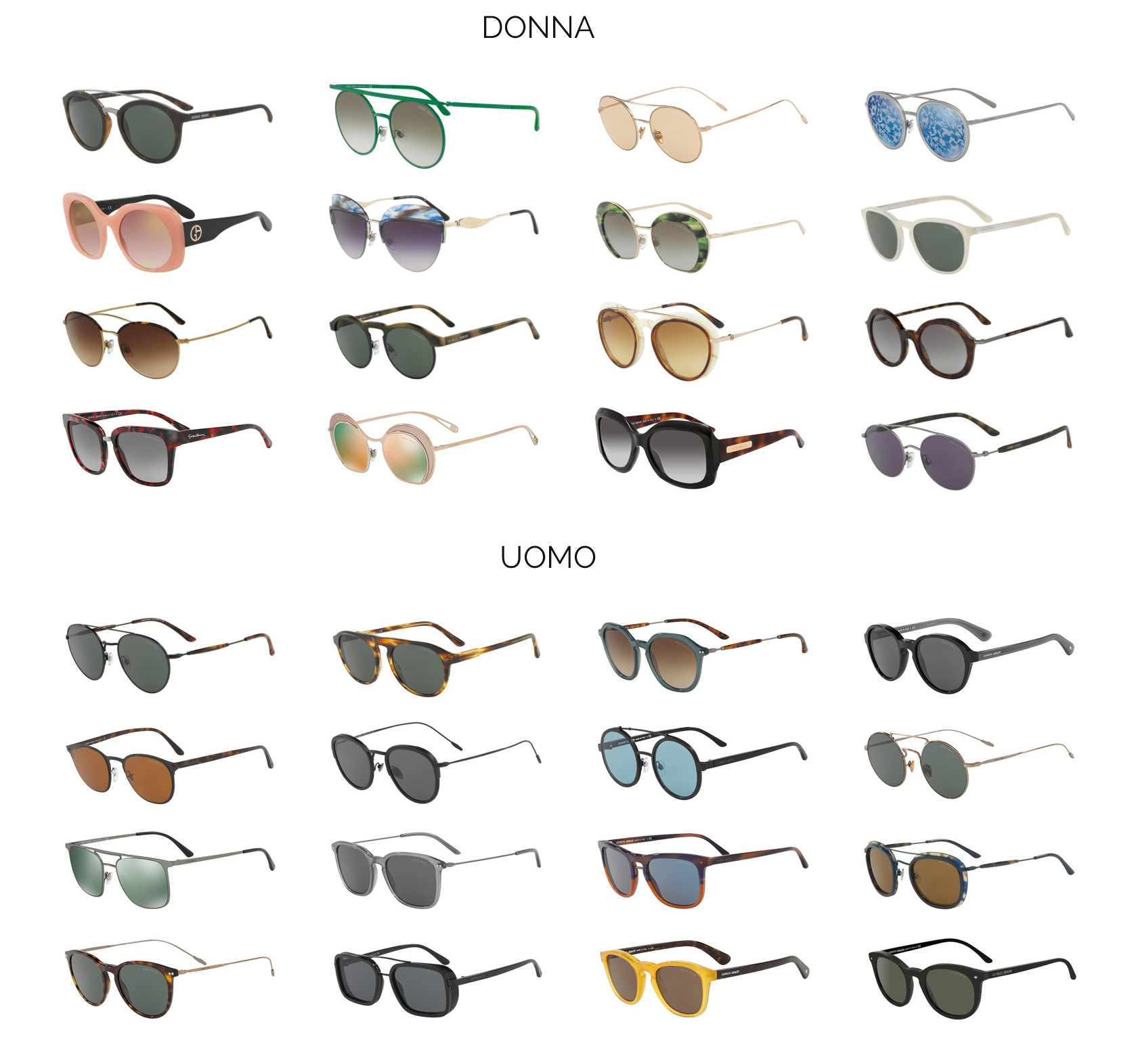 giorgio-armani-occhiali-sole-ottica-prato