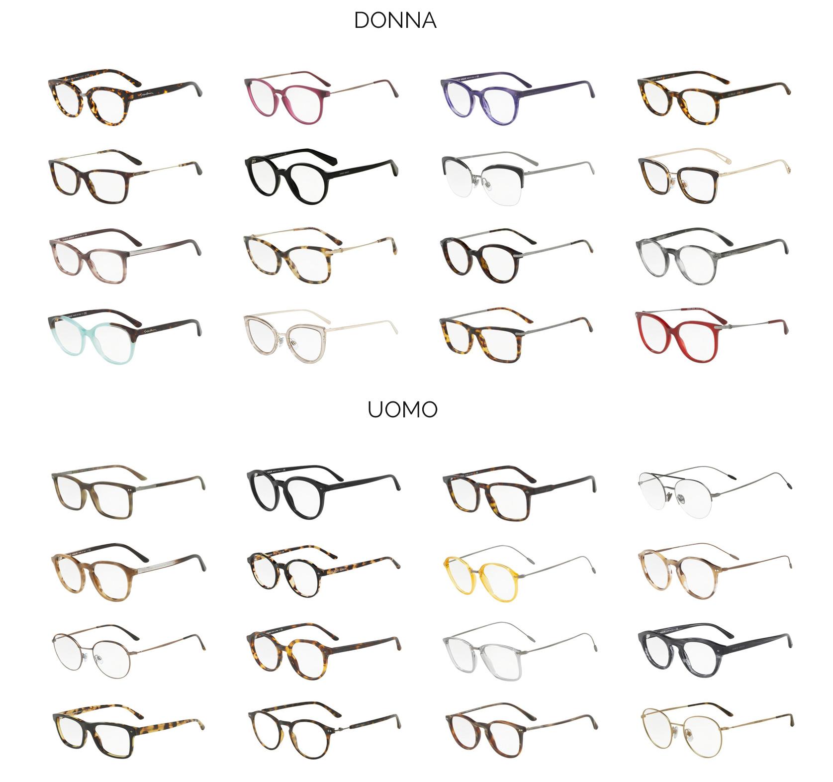 giorgio-armani-occhiali-vista-ottica-prato
