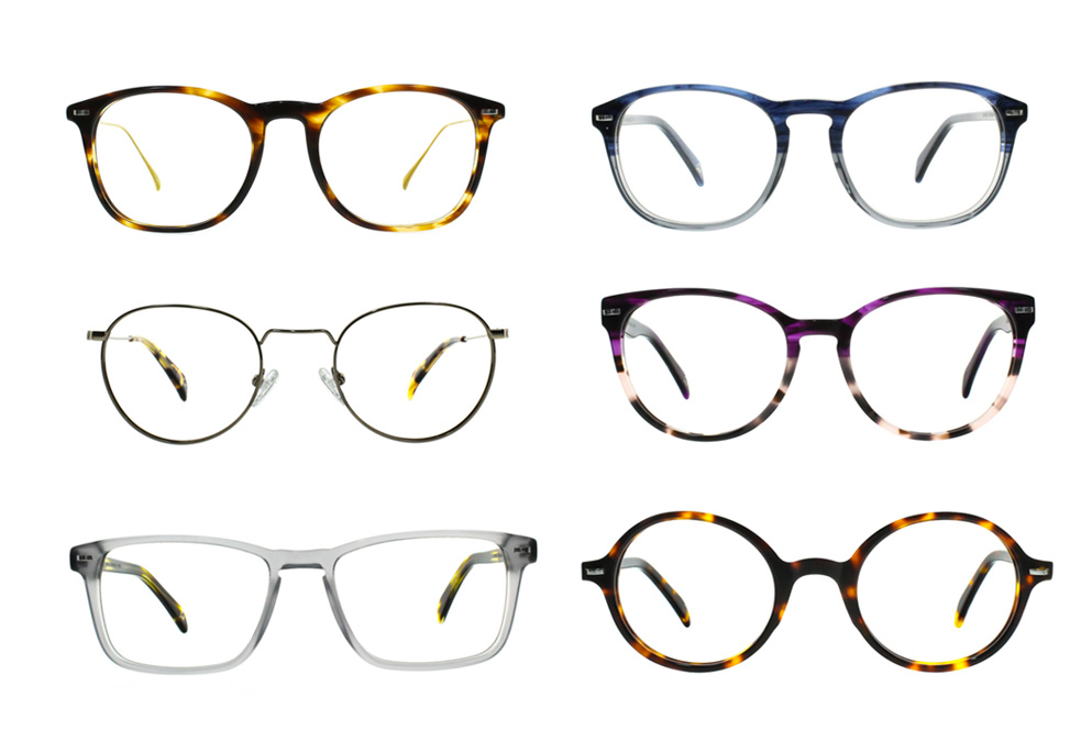 giorgio-valmassoi-occhiali-da-vista-uomo-donna