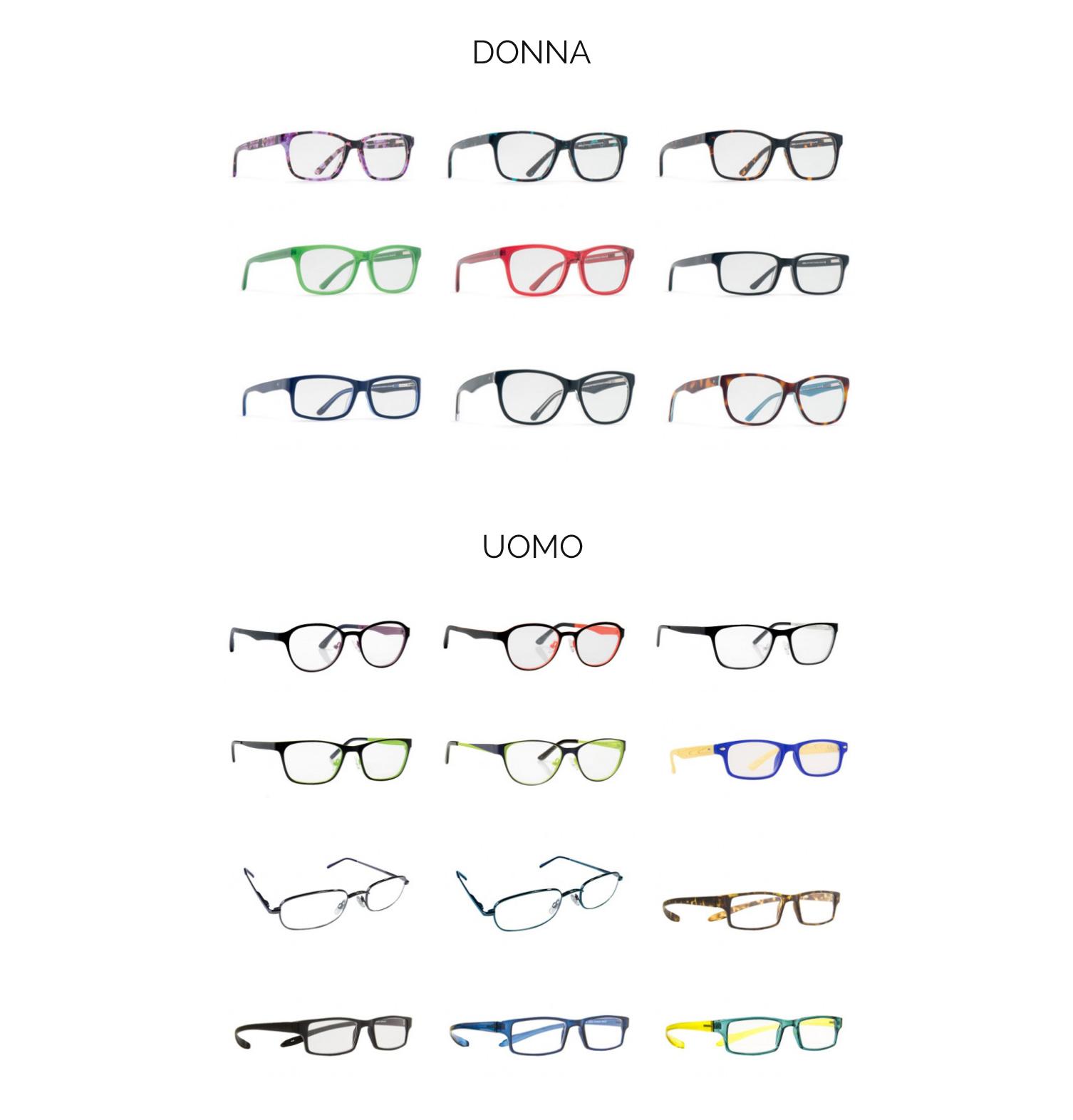 invu-occhiali-da-vista-uomo-donna