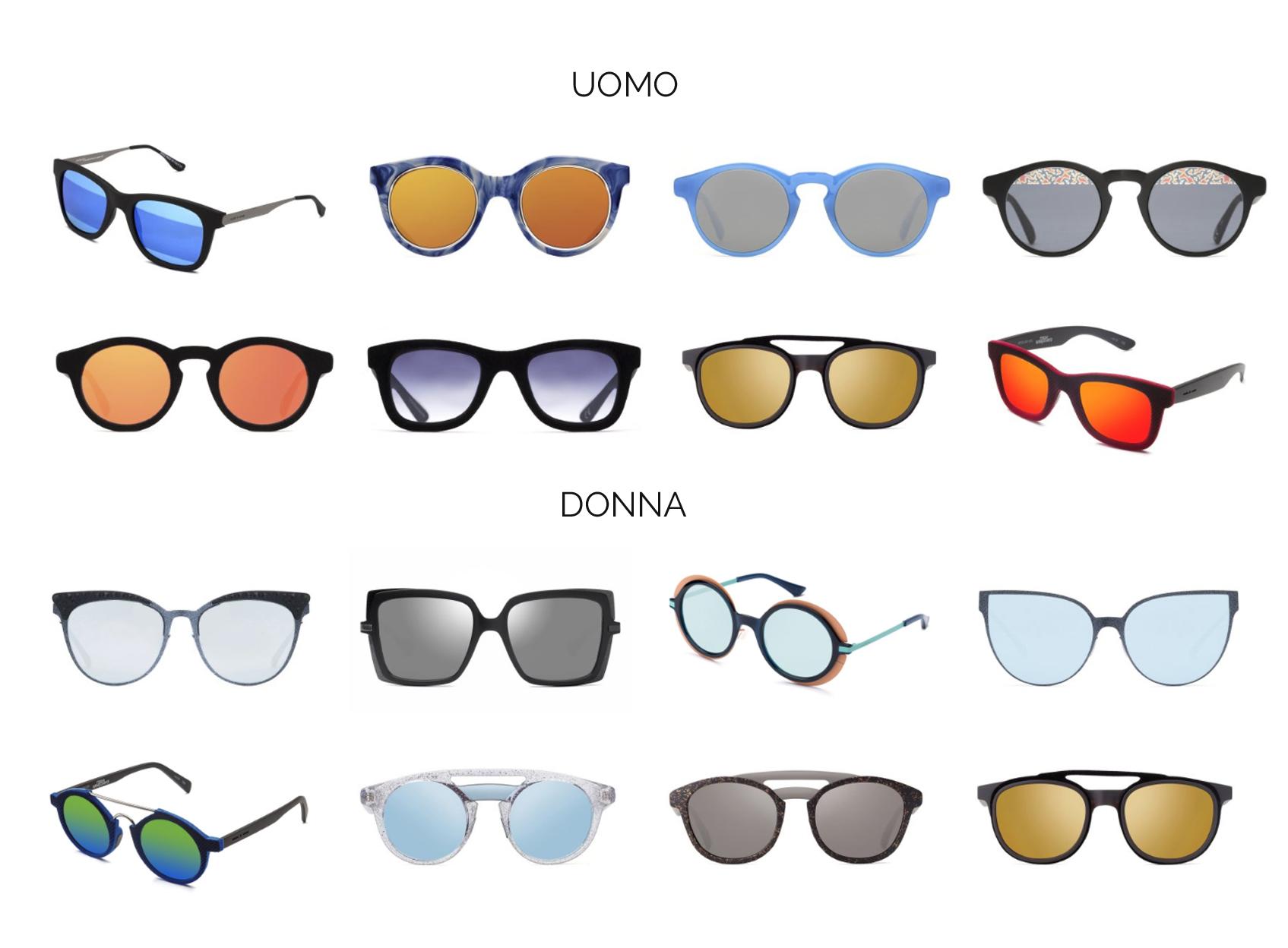 italian-indipendent-ottica-look-vision-occhiali-sole-uomo-donna
