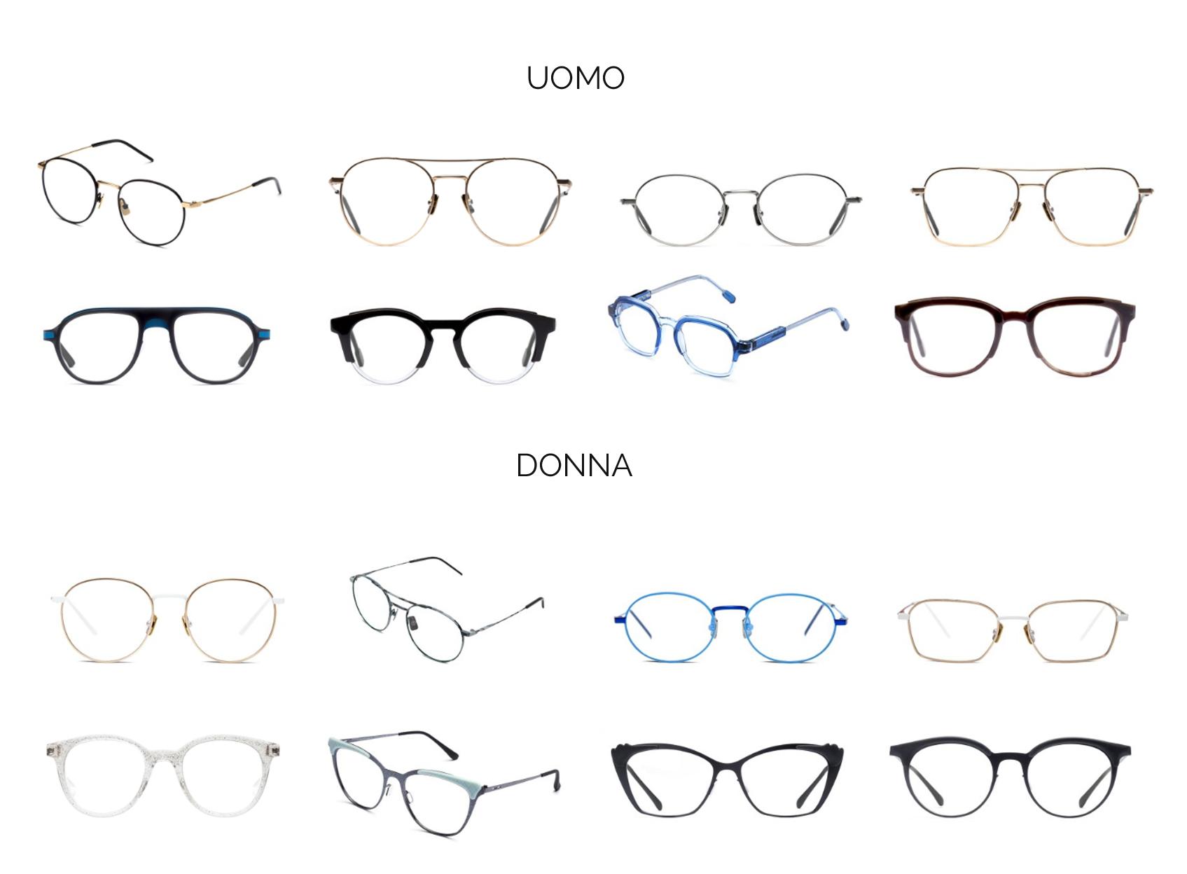 italian-indipendent-ottica-look-vision-occhiali-vista-uomo-donna