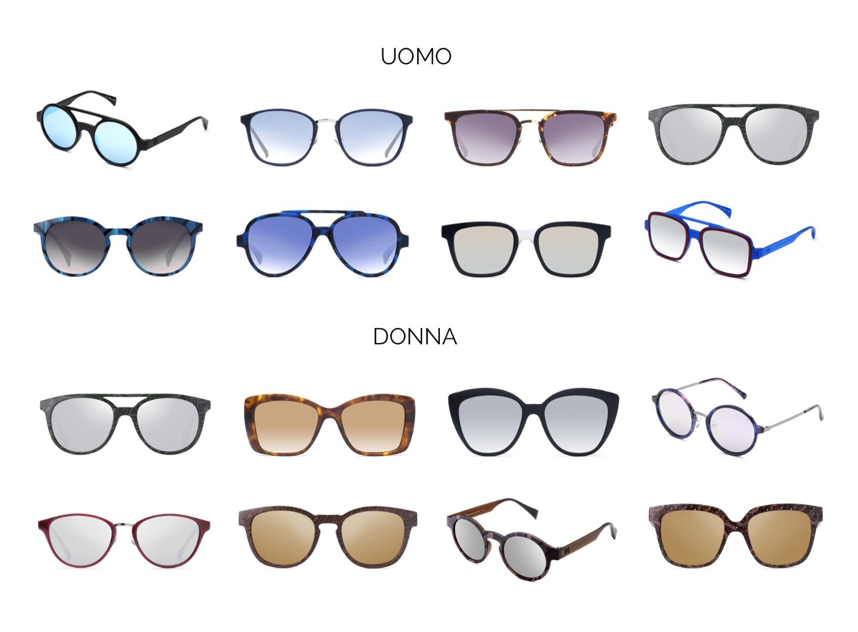 italian-indipendent-pop-line-ottica-look-vision-occhiali-sole-uomo-donna