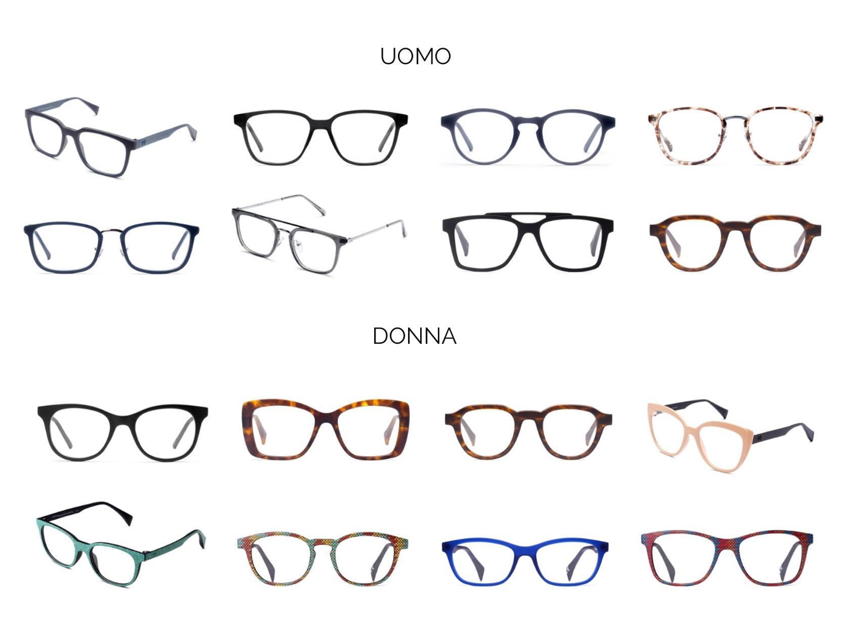 italian-indipendent-pop-line-ottica-look-vision-occhiali-vista-uomo-donna