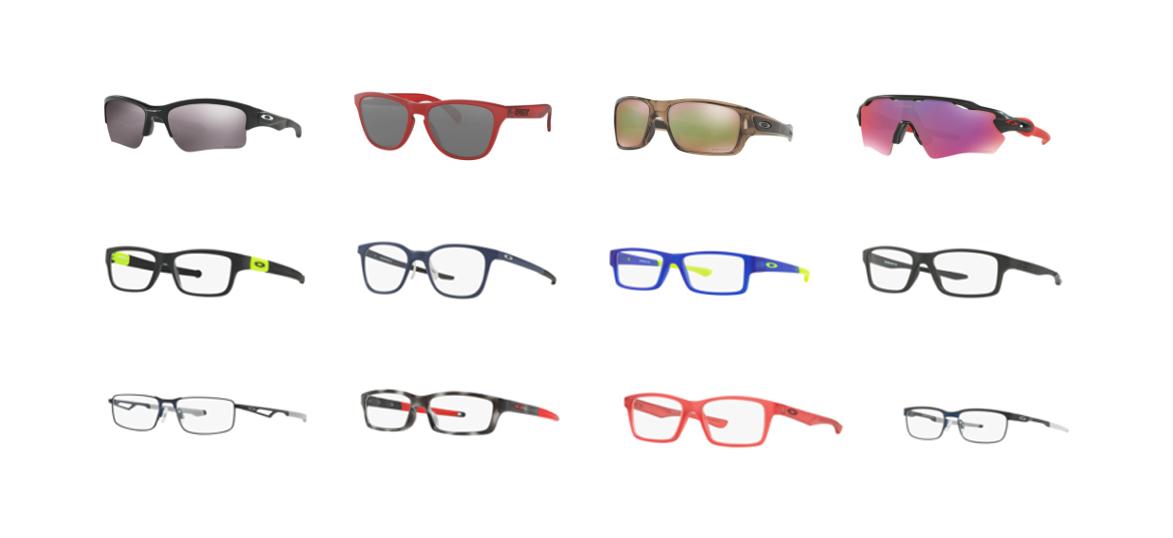 oakley-occhiali-bambino-ottica-prato