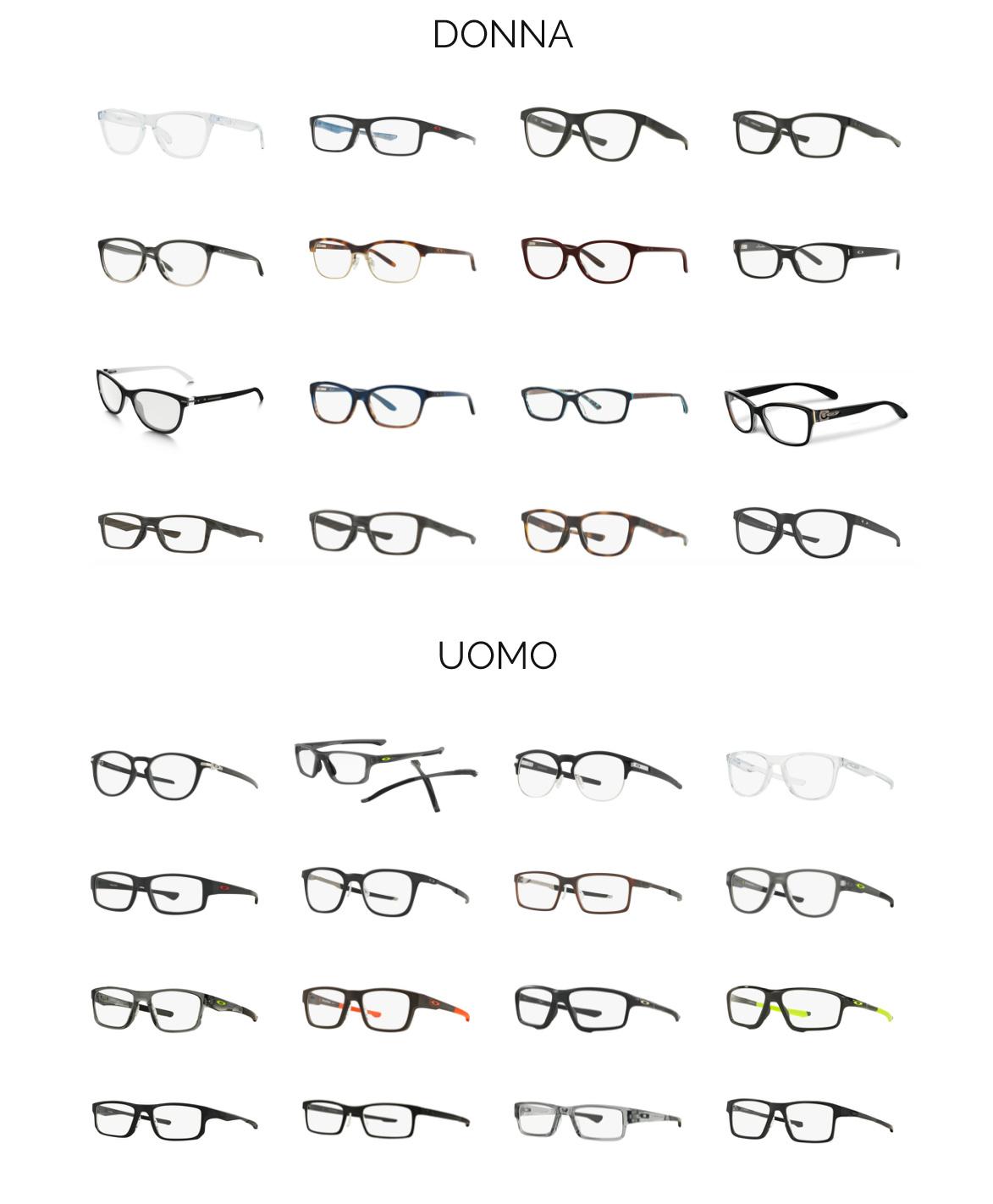 oakley-occhiali-da-vista-ottica-prato