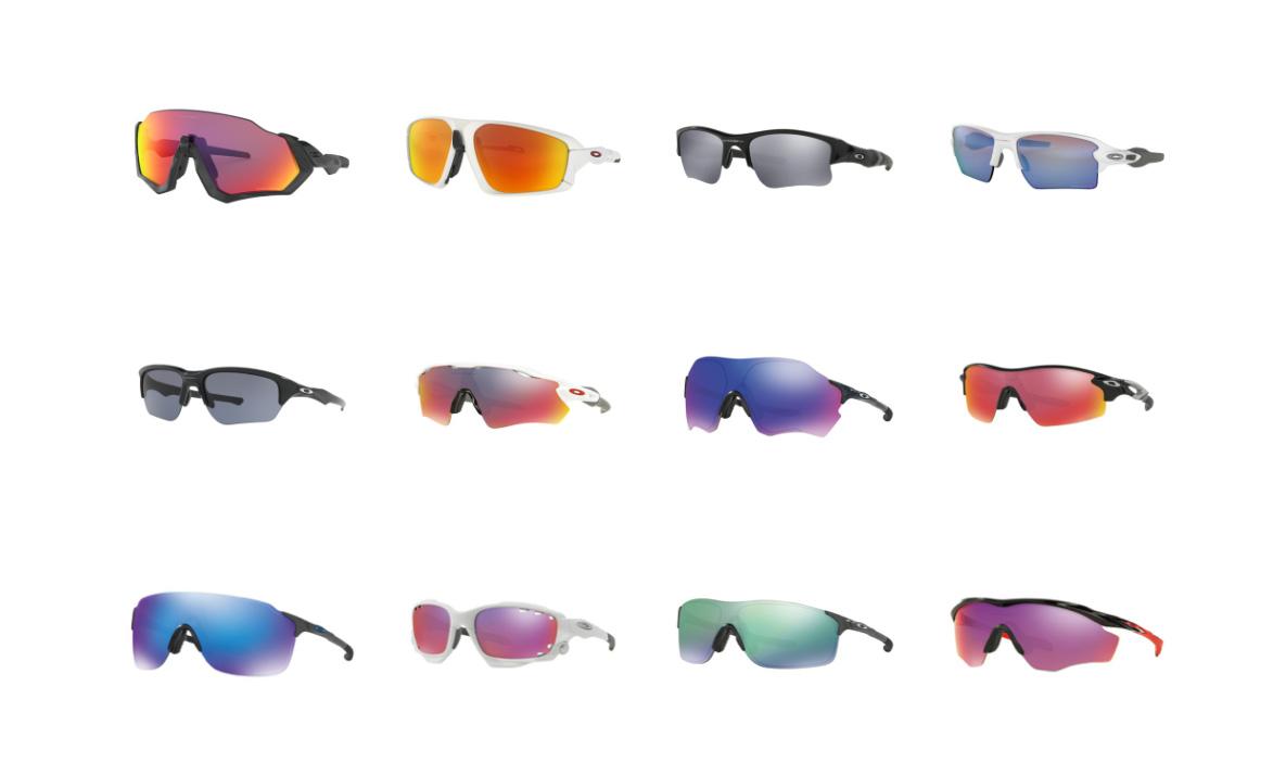 oakley-occhiali-portivi-ottica-prato