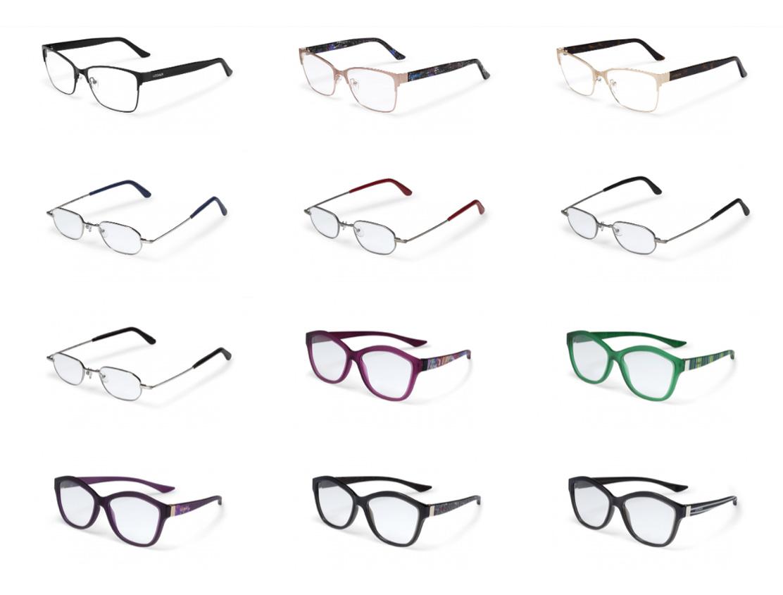 occhiali-vista-locman-prato