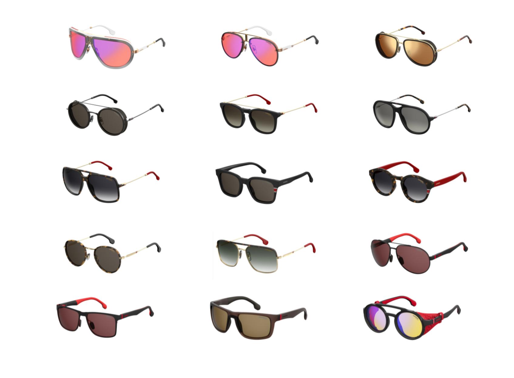 ottica-look-vision-carrera-occhiali-da-sole