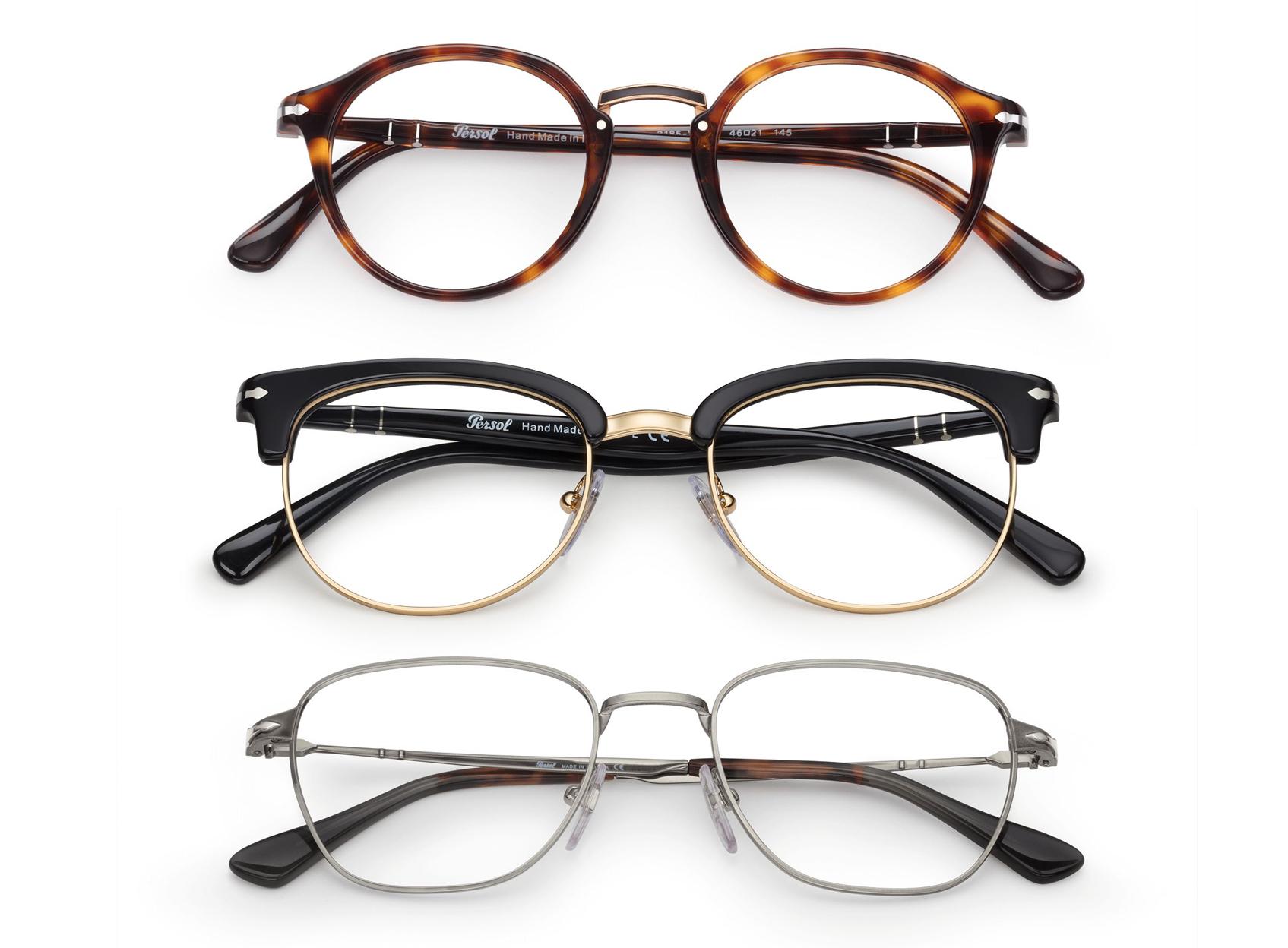 persol-occhiali-da-vista-ottica-look-vision
