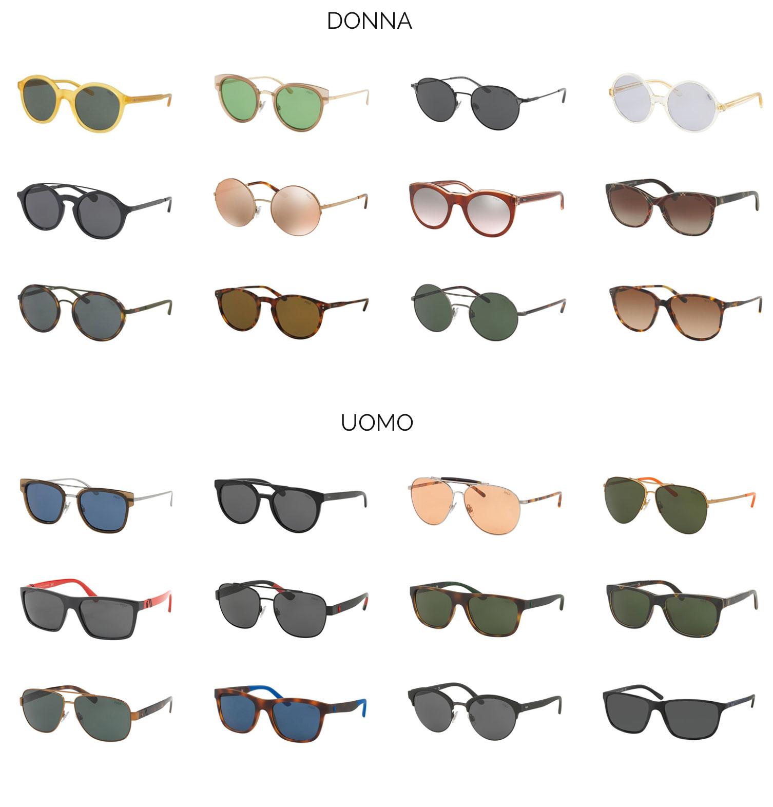 polo-ralph-lauren-occhiali-da-sole-prato
