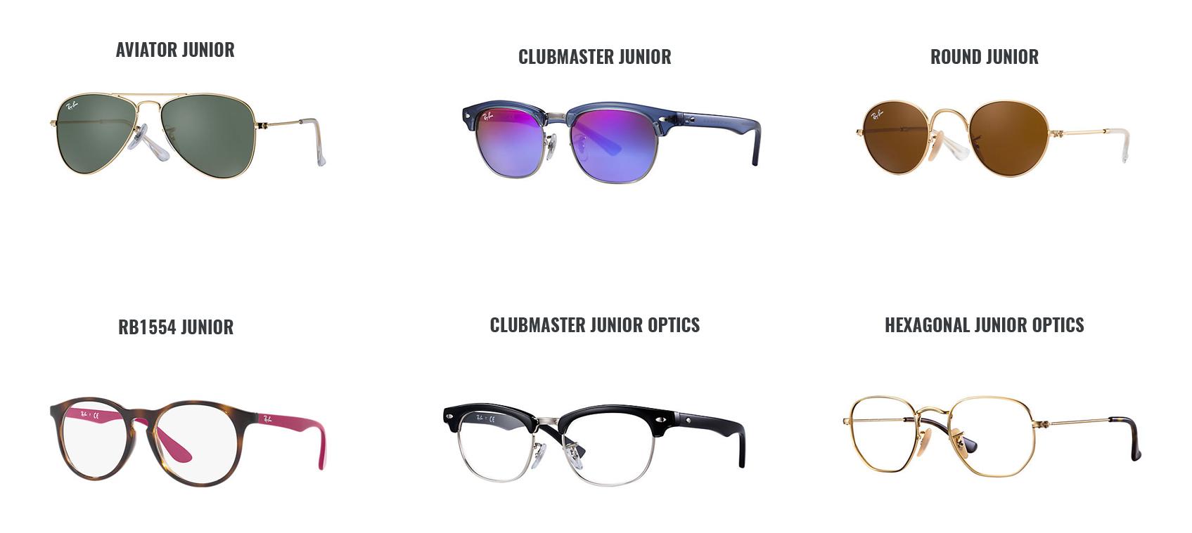 ray-ban-ottica-look-vision-occhiali-da-bambino