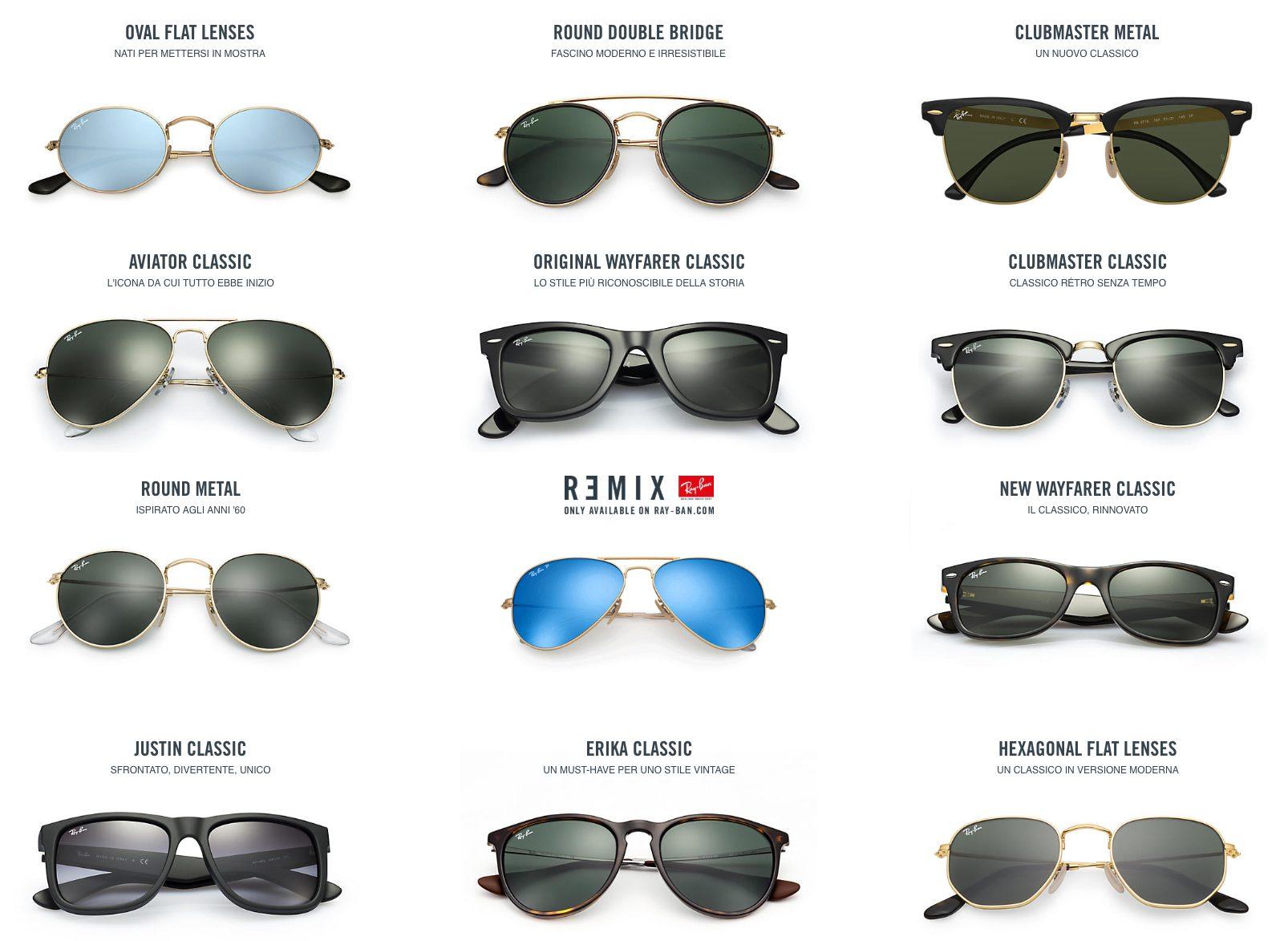 ray-ban-ottica-look-vision-occhiali-da-sole