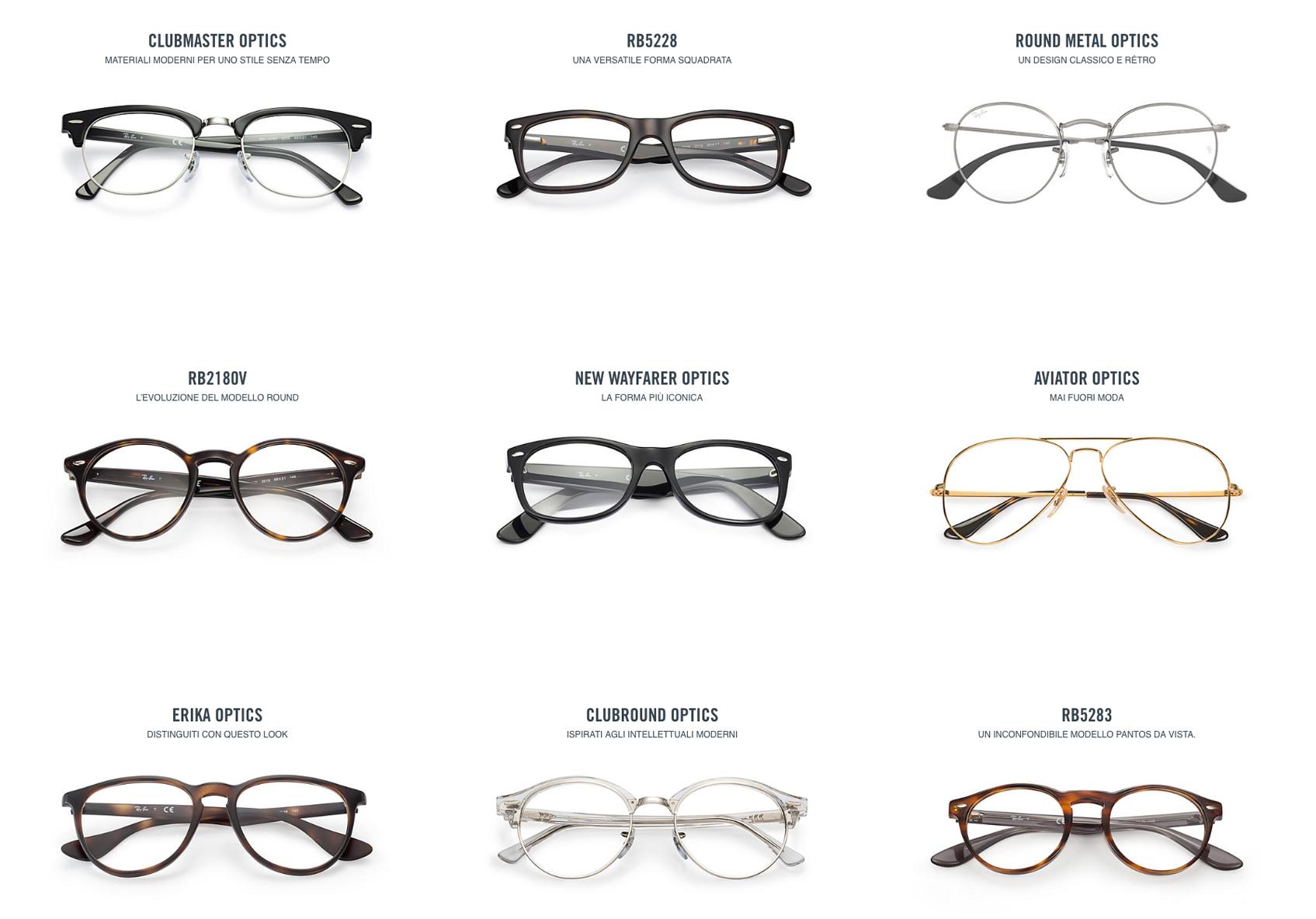 ray-ban-ottica-look-vision-occhiali-da-vista