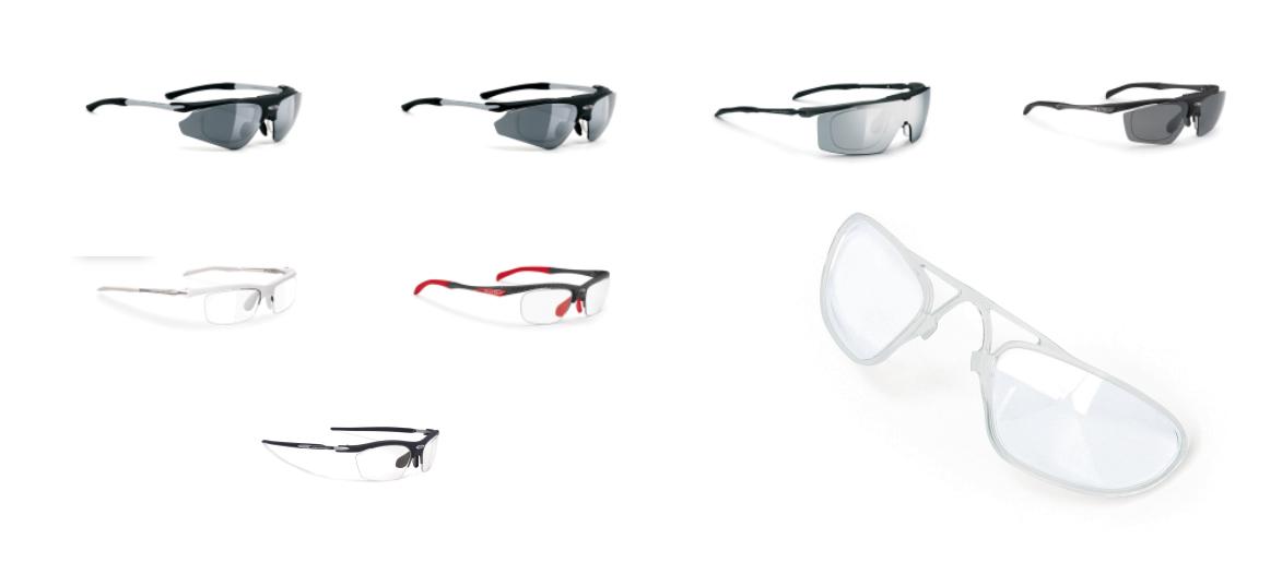 rudyproject-occhiali-sportivi-da-vista-prato