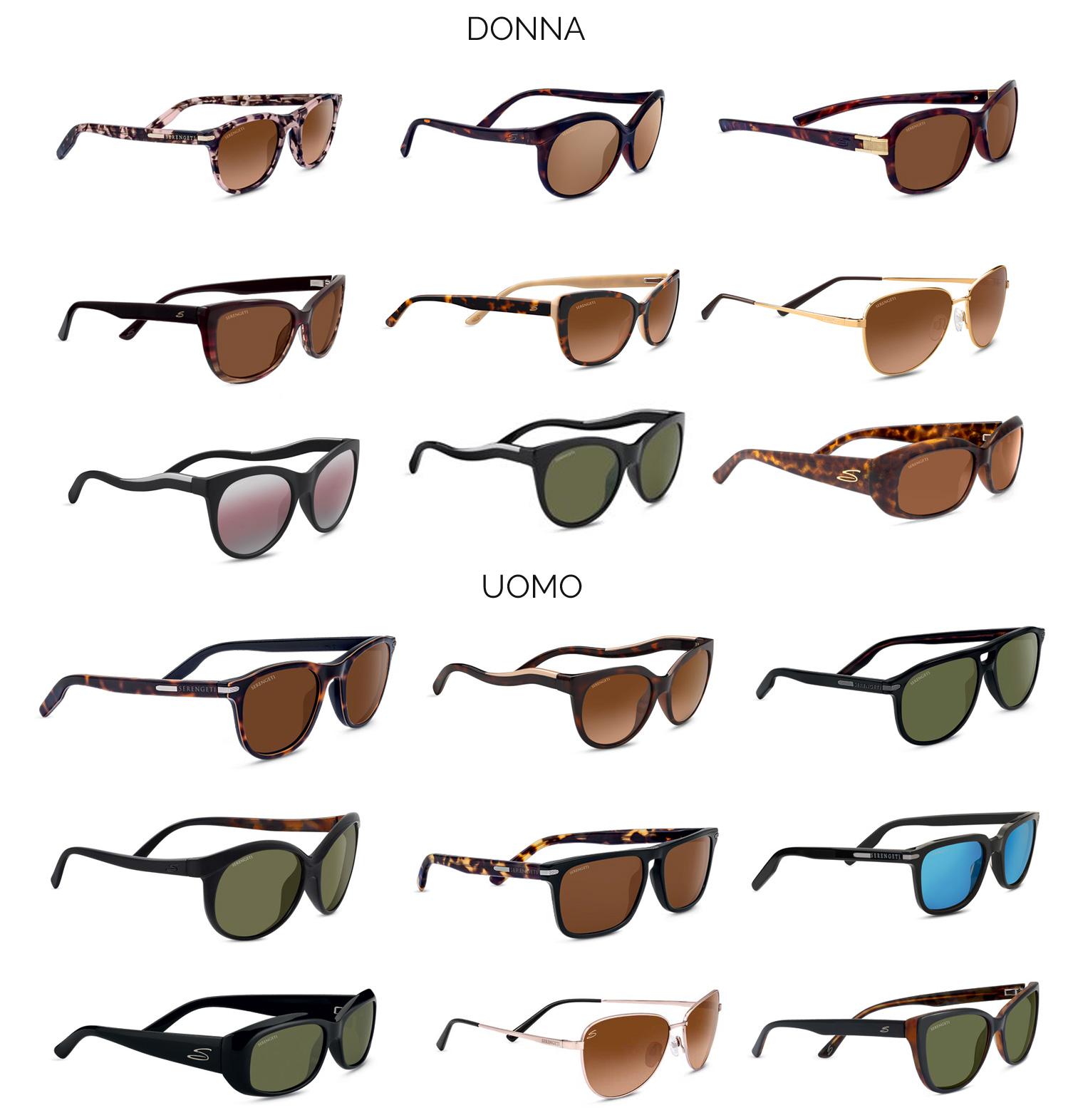 serengeti-occhiali-sole-uomo-donna