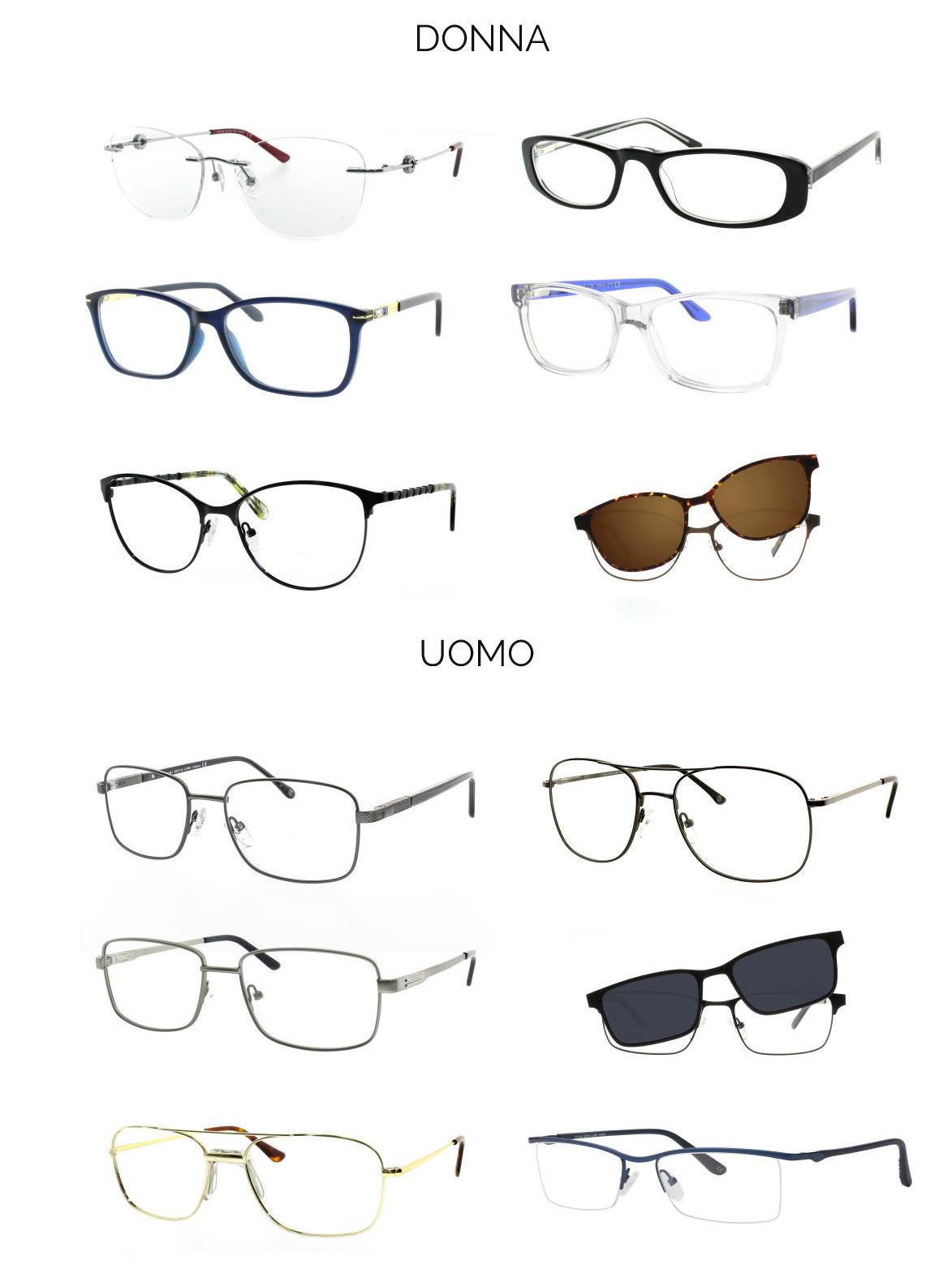thema-family-occhiali-da-vista-donna-uomo-a-prato