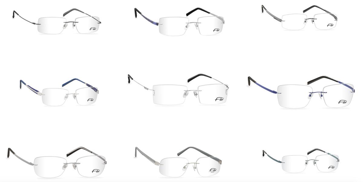 uomo-occhiali-flair
