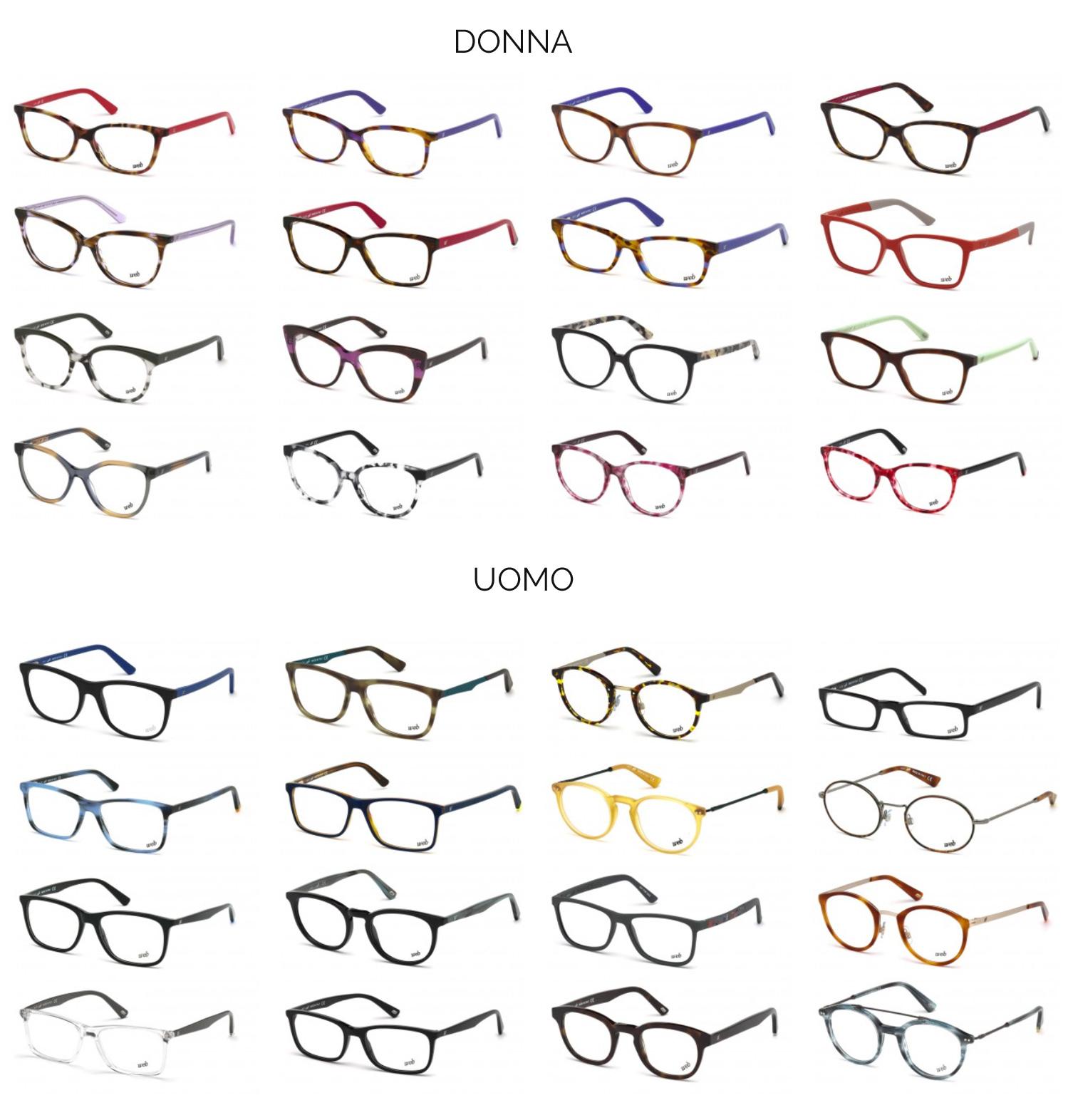 web-occhiali-da-vista-prato