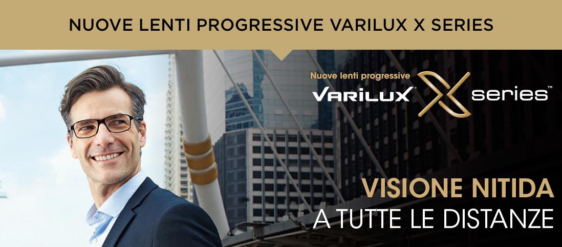 lenti-progressive-varilux