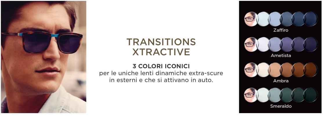 transition-x