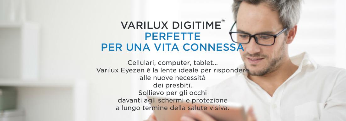 varilux-digitime