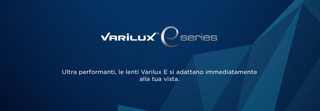 varilux-e