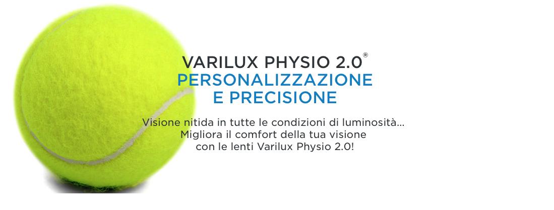 varilux-physio-2.0