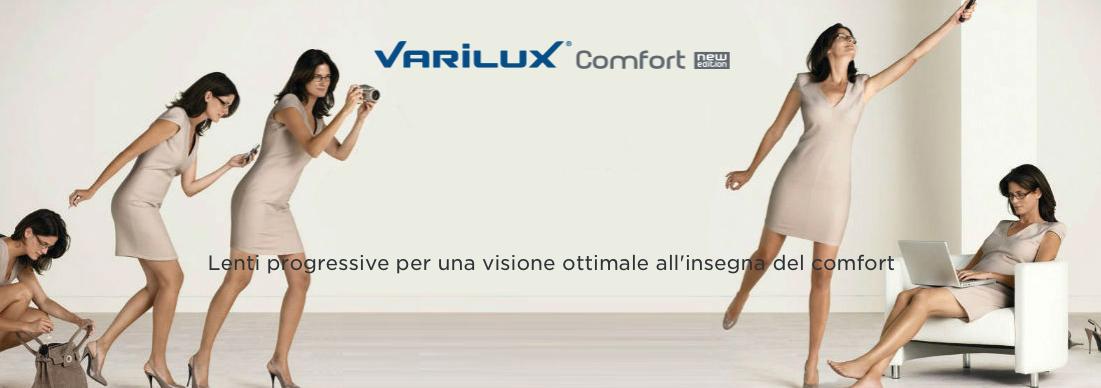 variluxcomfort-ne