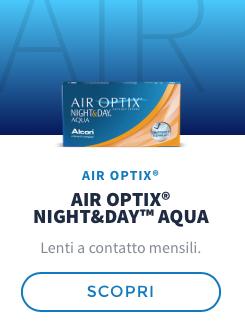 air-optix-nightday-aqua