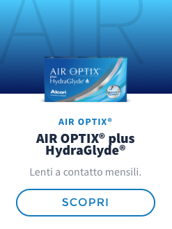 air-optix-plus-hydraglyde
