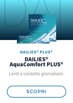 dailies-aqua-comfort-plus-ipermetropia