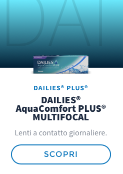 dailies-aquacomfort-plus-multifocal