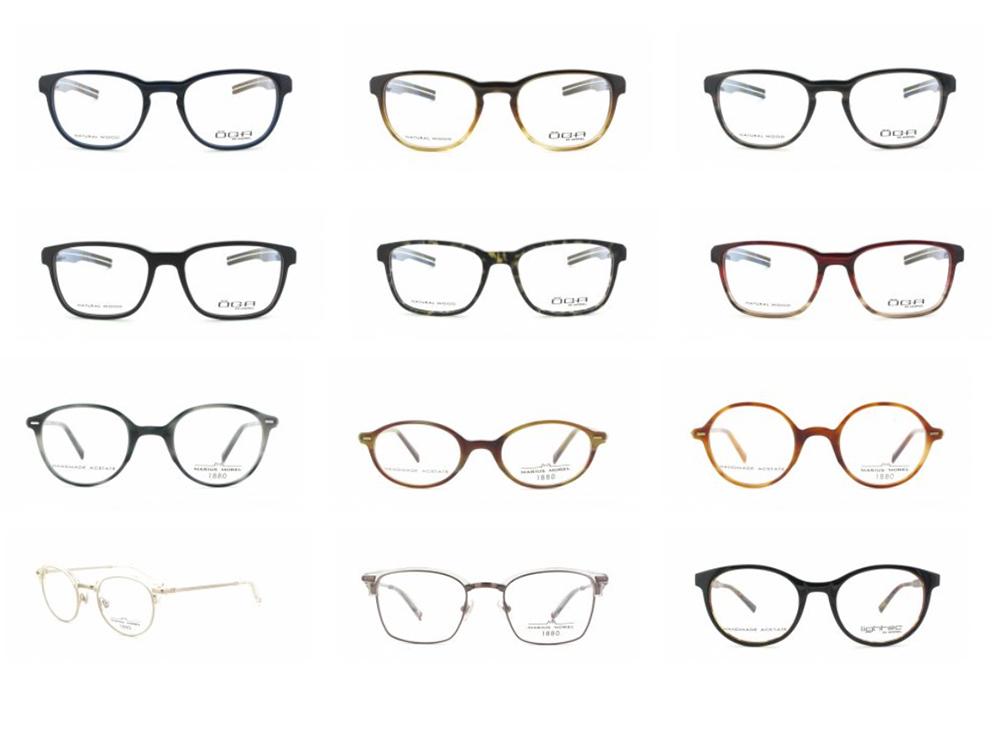 montature-occhiali-vista-prato-morel