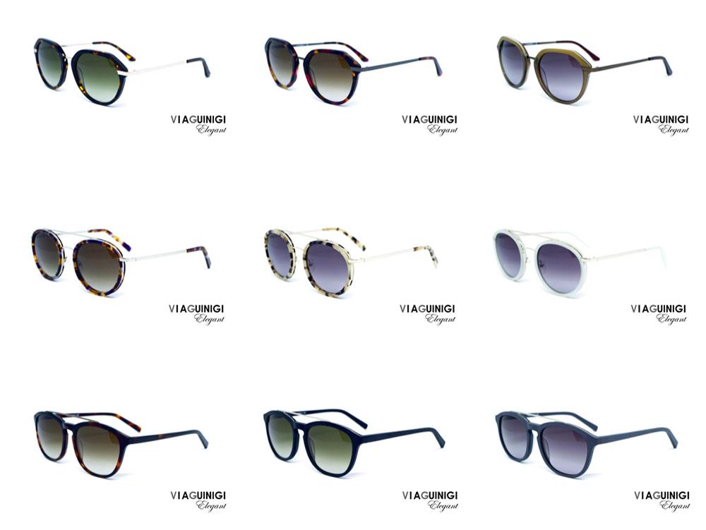 occhiali-sole-vista-viaguinici-prato
