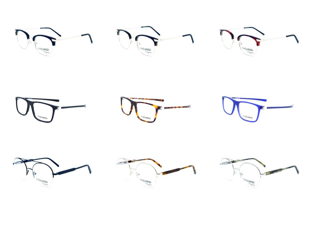 occhiali-vista-viaguinici-prato