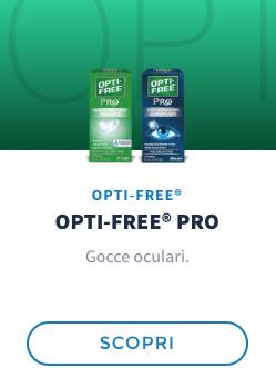 opti-free-pro