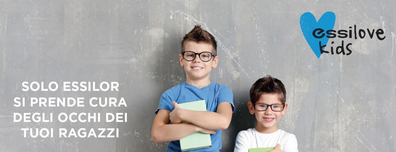 promozioni-occhiali-junior-teen