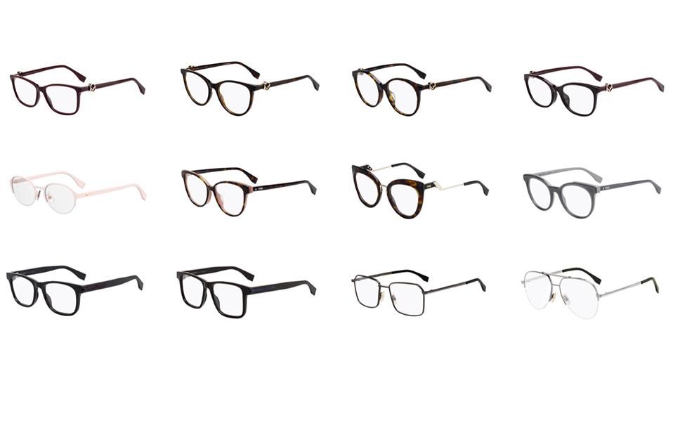 fendi-occhiali-da-vista-prato