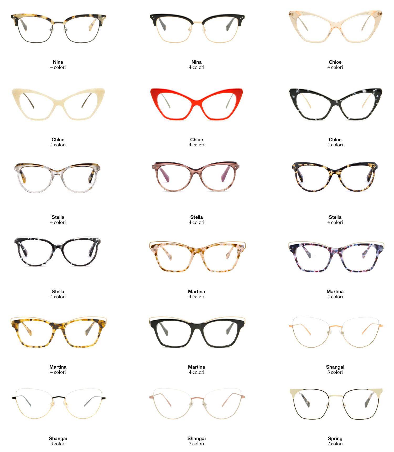 gigi-barcellona-occhiali-da-vista-donna