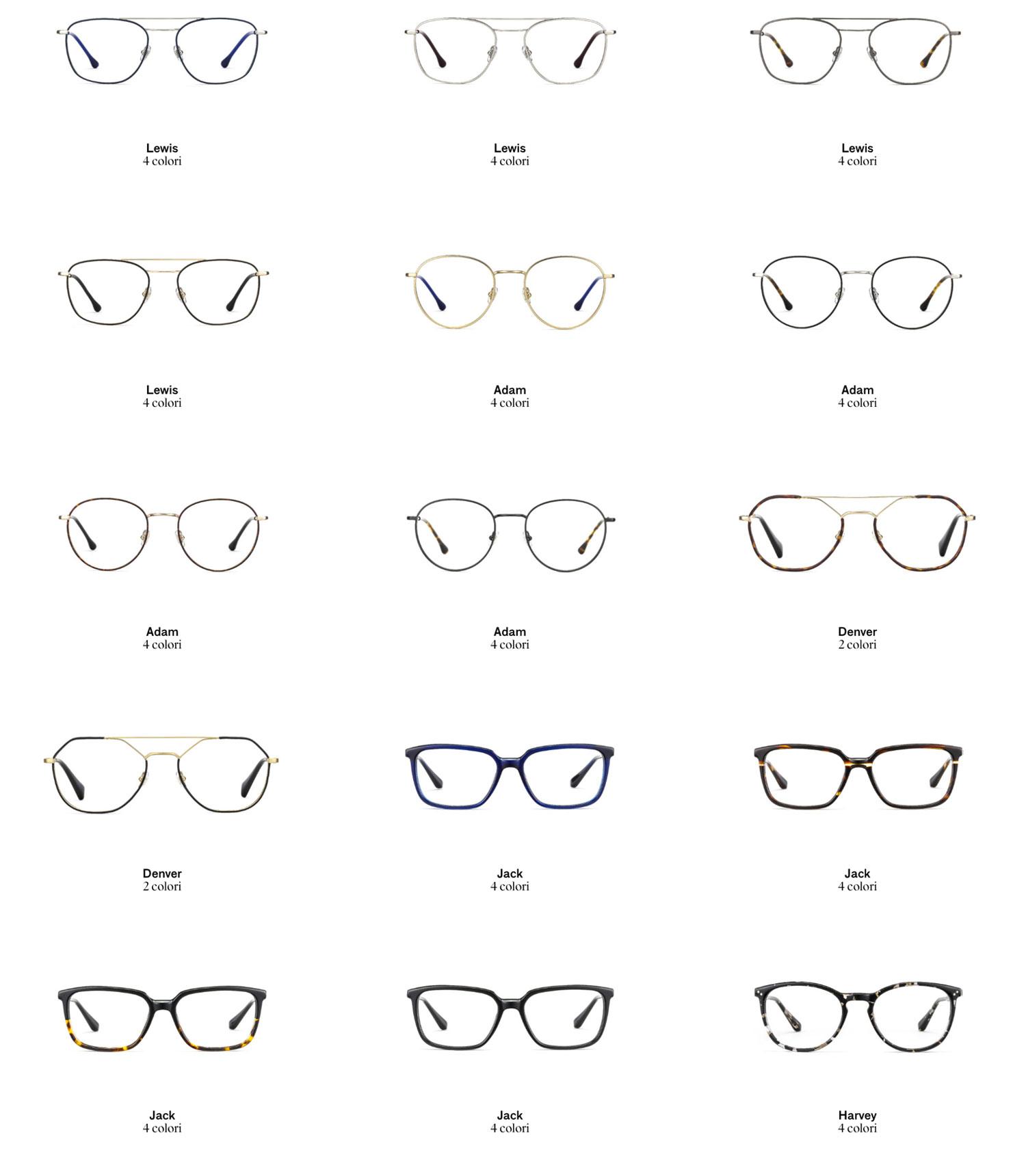 gigi-barcellona-occhiali-da-vista-uomo