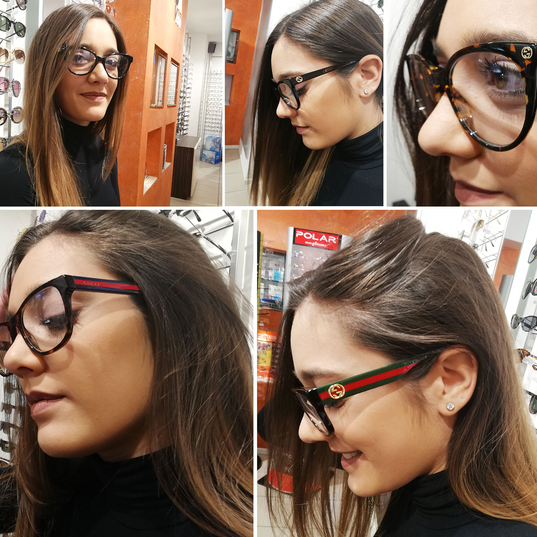 gucci-occhiali-vista-prato
