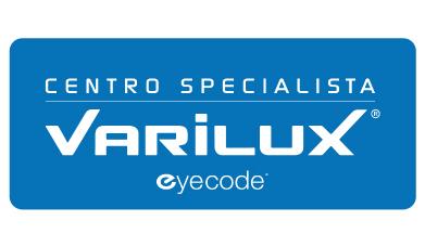 Centro specialista Varilux attrezzato di Visioffice® lo strumento di VIDEOCENTRATURA universale