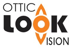 Ottica Look Vision a Prato